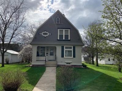 309 Oak Street N, Mabel, MN 55954 - #: 5224579