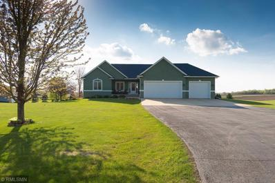 18094 Willies Way, Heidelberg, MN 56071 - #: 5225137