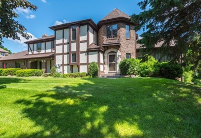 1598 Diane Road, Mendota Heights, MN 55118 - #: 5226103