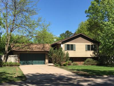 3570 Montmorency Street, Vadnais Heights, MN 55110 - #: 5226382