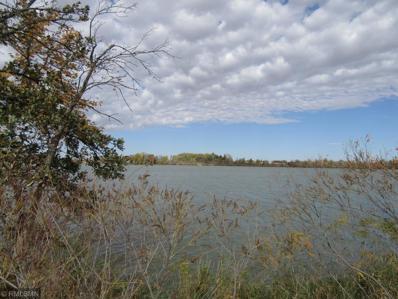 760 W Lake Street, Lime Lake Twp, MN 56114 - #: 5226532