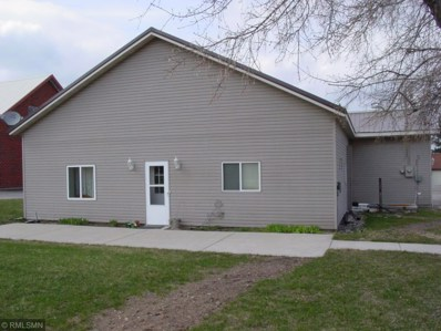 8325 State Highway 238, Elmdale, MN 56314 - #: 5226998
