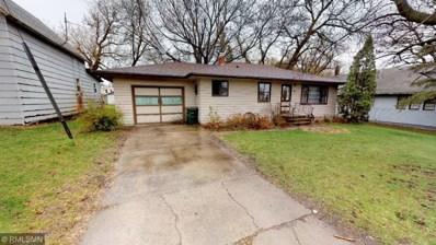 50 Oak Street, West Union, MN 56389 - #: 5228147