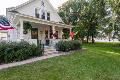 28640 610th Avenue, Sargeant, MN 55973 - #: 5228431
