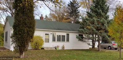 8925 Wentworth Avenue S, Bloomington, MN 55420 - #: 5228867
