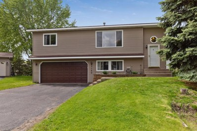 3120 Teal Court, Hastings, MN 55033 - #: 5230287