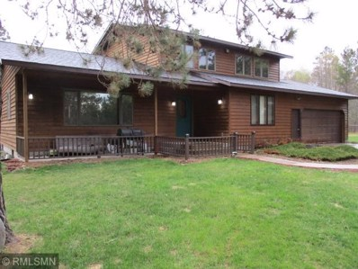 2086 State 84 SW, Pine River, MN 56474 - #: 5230484