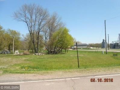 101 Maple Street, Wilder, MN 56101 - #: 5230719