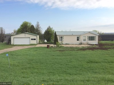 82090 State Highway 251, Hollandale, MN 56045 - #: 5231024