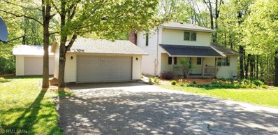6932 Nugent Avenue NW, Annandale, MN 55302 - #: 5231603