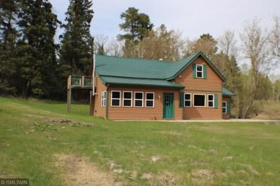 18037 Miller Drive, Lake George Twp, MN 56470 - #: 5232360