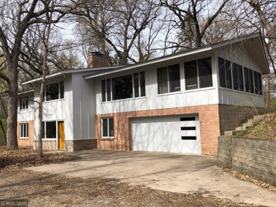 45 Pheasant Lane, North Oaks, MN 55127 - #: 5233313