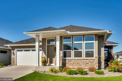 1173 Willowbrook Circle, Delano, MN 55328 - #: 5234529
