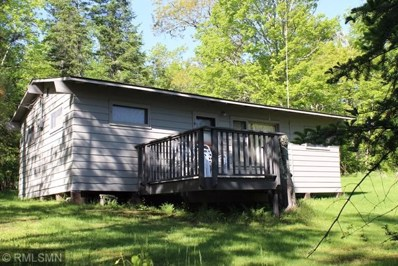 33548 W Deer Lake Road, Deer River, MN 56636 - #: 5236498