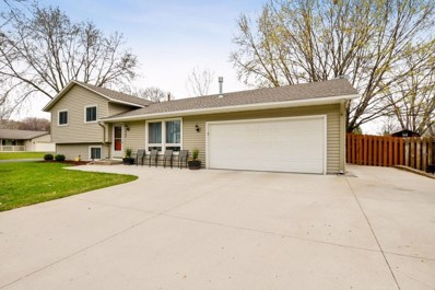 9786 103rd Place N, Maple Grove, MN 55369 - #: 5238359