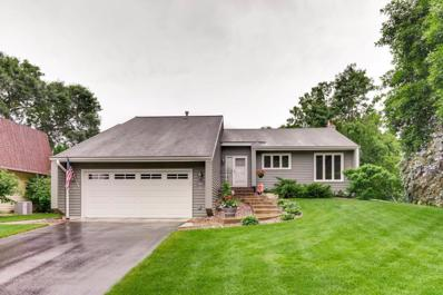 5811 W 99th Street, Bloomington, MN 55437 - #: 5238436