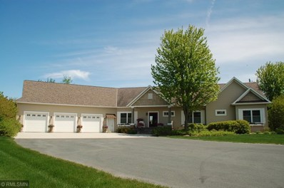 14872 Hidden River Drive, South Haven, MN 55382 - #: 5240696