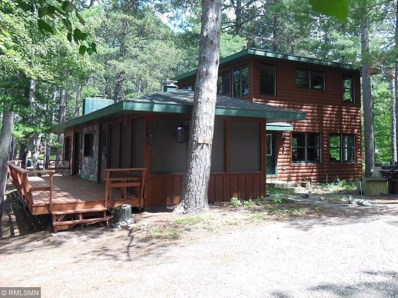 4179 Tall Timber Trail NW, Hackensack, MN 56452 - #: 5241912