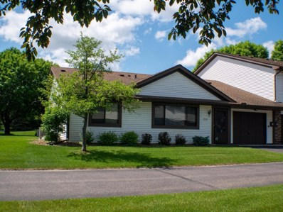 5599 Donegal Drive, Shoreview, MN 55126 - #: 5242542