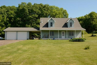 W6726 410th Avenue, Ellsworth, WI 54011 - #: 5243038