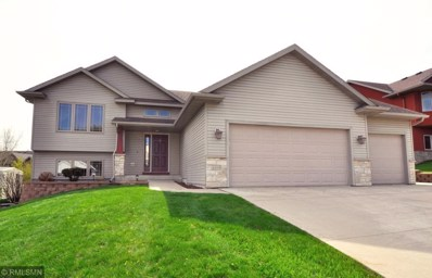 4480 Manor Park Drive NW, Rochester, MN 55901 - #: 5243938