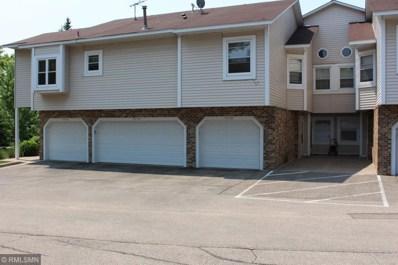 5332 Highpointe Drive, Bloomington, MN 55437 - #: 5244116