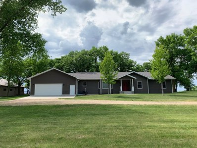 2110 Lakeview Lane, Norden Twp, SD 57237 - #: 5244975