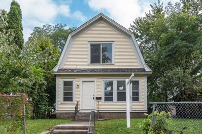 2918 Newton Avenue N, Minneapolis, MN 55411 - #: 5245478