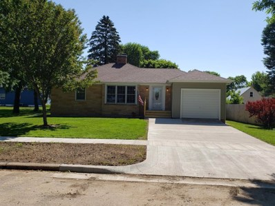 103 Market Street, Brownsdale, MN 55918 - #: 5245551