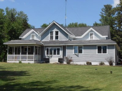 73264 440th Street, Ormsby, MN 56162 - #: 5245597