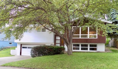 3127 Knoll Lane NW, Rochester, MN 55901 - #: 5245707