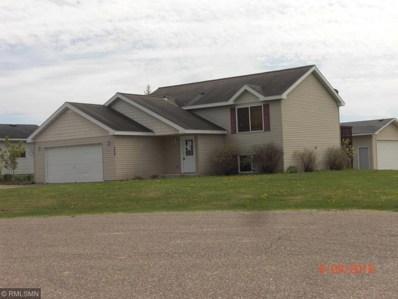 204 Elk River Court, Randall, MN 56475 - #: 5245849