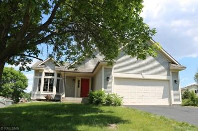 2455 Homestead Avenue N, Oakdale, MN 55128 - #: 5246437