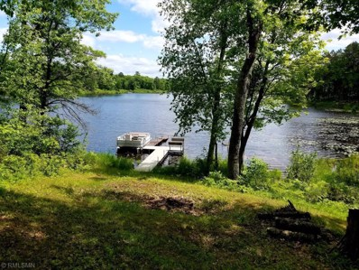 4026 McKeown Lake Road NW, Hackensack, MN 56452 - #: 5246707