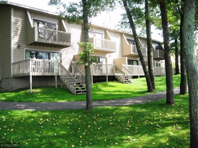 1685 Kavanaugh Drive, East Gull Lake, MN 56401 - #: 5247812