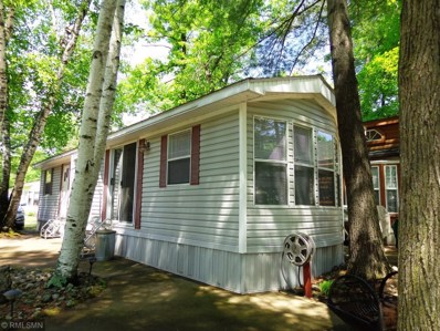 18527 Wilderness Trail, Crosslake, MN 56442 - #: 5248471