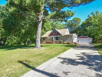 2249 129th Avenue NW, Coon Rapids, MN 55448 - #: 5249584