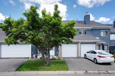 1855 Donegal Drive, Woodbury, MN 55125 - #: 5250218
