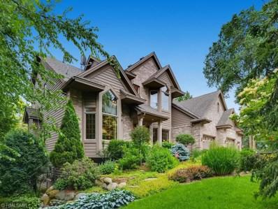 1836 Hunter Lane, Mendota Heights, MN 55118 - #: 5251334