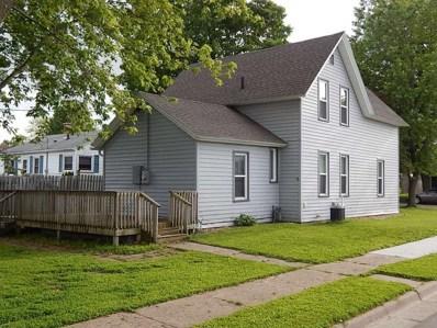 212 Oak Street N, Mabel, MN 55954 - #: 5251688