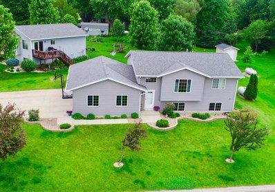 211 S Collins Street, Ghent, MN 56239 - #: 5251723