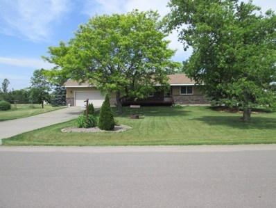 20074 156th Street NW, Elk River, MN 55330 - #: 5252175