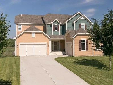 5225 Kimberly Lane N, Plymouth, MN 55446 - #: 5252645