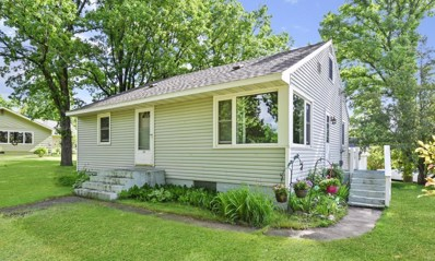 613 Viola Avenue, Ironton, MN 56455 - #: 5254331