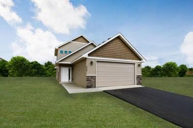 6003 Iris Lane, Rockford, MN 55373 - #: 5255019