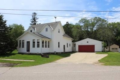 126 Mill Street, Minnesota City, MN 55959 - #: 5255105