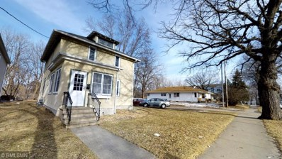 2413 Cole Avenue SE, Minneapolis, MN 55414 - #: 5255445
