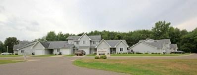 801 Mattson Avenue Unit 1-12, Ironton, MN 56455 - #: 5255850