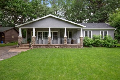 2658 Valley View Lane, New Brighton, MN 55112 - #: 5256076