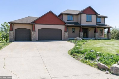 1309 Deerview Court SE, Lonsdale, MN 55046 - #: 5256332